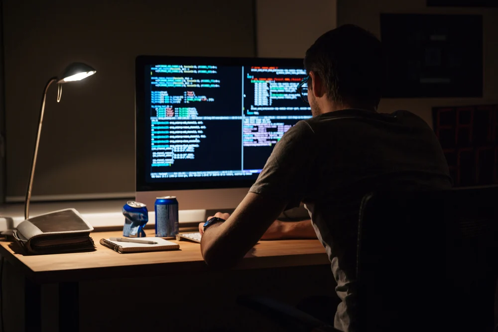 5 pasos para definir el Proceso de Desarrollo de Software correcto para tu empresa