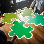 ¿Cómo implementar SOA en la empresa?