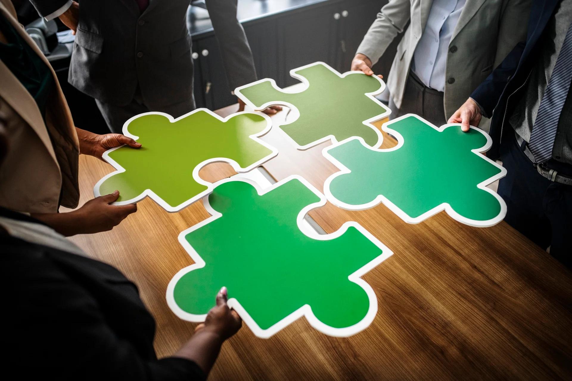 Cómo Implementar SOA en la empresa