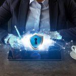 Cómo proteger tus comunicaciones del ciberespionaje en la pandemia del Covid-19