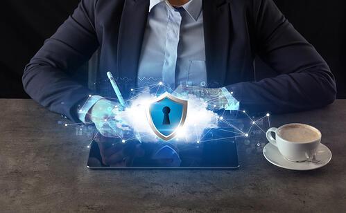 Cómo proteger tus comunicaciones del ciberespionaje en la pandemia del Covid