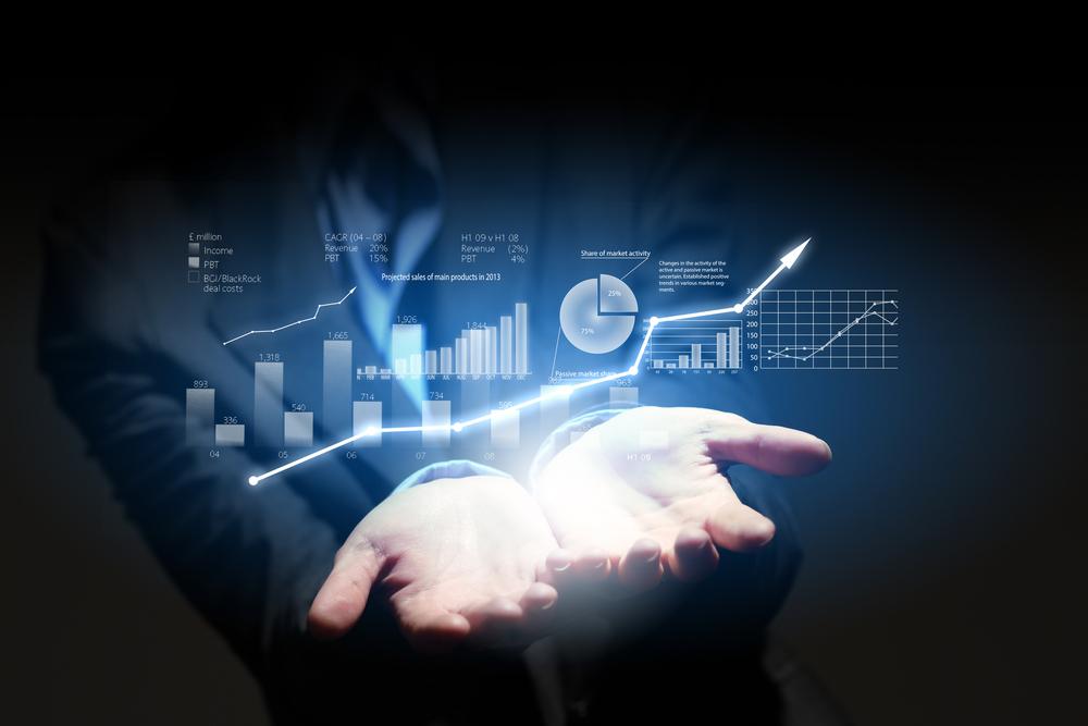Cómo resolver tus desafíos para obtener y procesar información