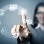 ¿Cuáles son los tipos de software empresarial más populares?