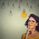 Los Tres Mosqueteros de la Integración: SOA, API e IoT