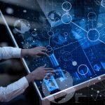 Obtén un desarrollo de software ágil con un enfoque DevOps