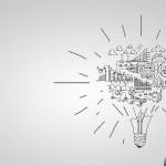 SOA y Tecnología IA: ¿La receta para la inteligencia empresarial?