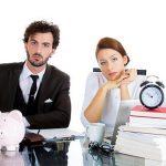 ¿Estás seguro de qué no usas facturas de empresas fantasma?