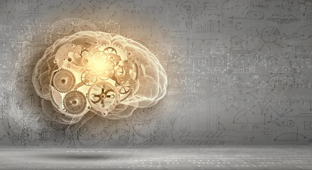 Analítica e inteligencia artificial empresarial en México