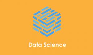 Curso de Data Science en línea