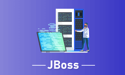 entrenamiento en línea Jboss