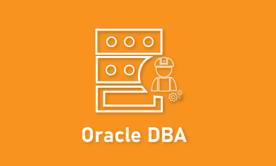 Oracle DBA Training