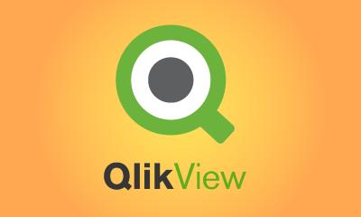 qlikview-training