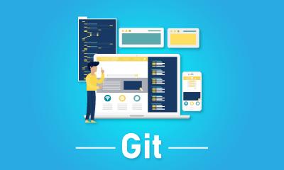 Entrenamiento Git