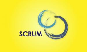 Entranimiento Scrum