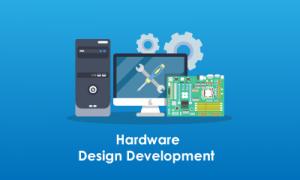 Capacitación en Hardware Design Development