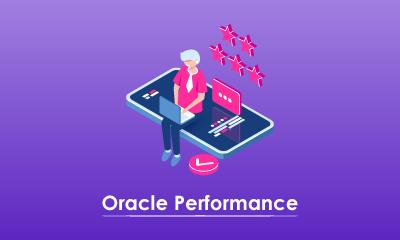 Capacitación en Oracle Performance Tuning