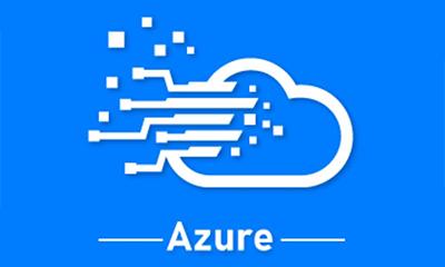 Azure training