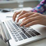 ¿Dónde hacer una formación online en ORACLE?