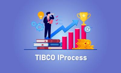 TIBCO Iproccess