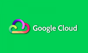 Capacitación de Google Cloud