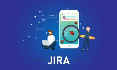 Capacitación en JIRA