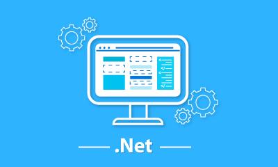 Net Training