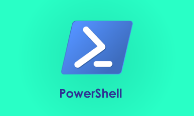 PowerShell Training
