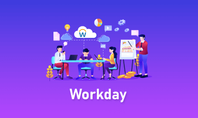 Workday Training