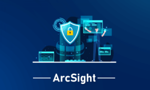 ArcSight Training