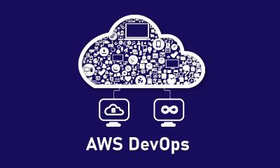 AWS DevOps