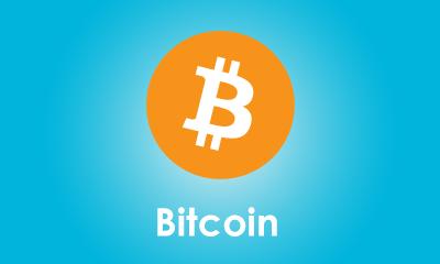 Bitcoin training